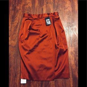 MM Lafleur Skirts - Firm!Mm lafleur skirt